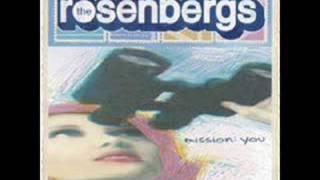 The Rosenbergs - Overboard [Undergrads]