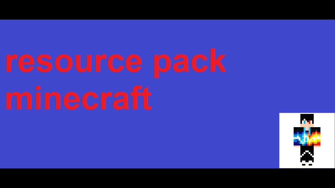 مودات ماين كرافت 1.8 9