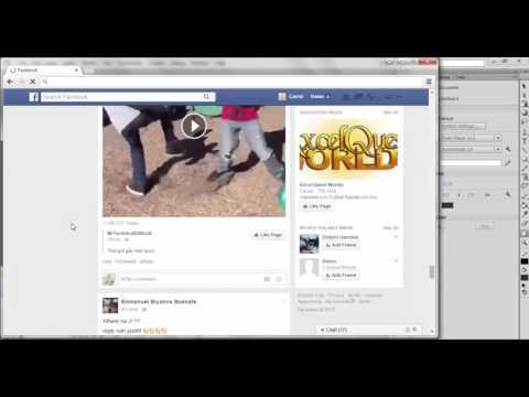 Hookie - Venom Paralox Blade (Speed Art)