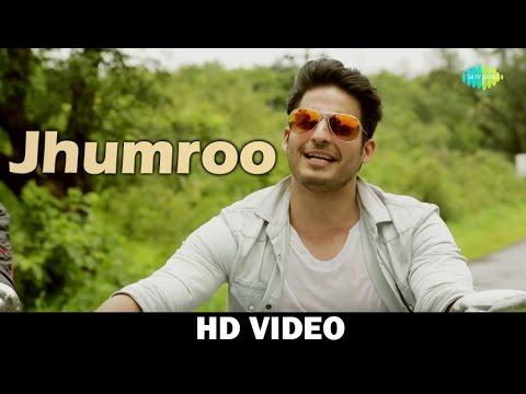 Main Hoon Jhumroo | Music Video |  Mohit Malhotra, Umar Sharif ,Vipul Roy