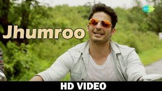 Main Hoon Jhumroo   Music Video    Mohit Malhotra, Umar Sharif ,Vipul Roy