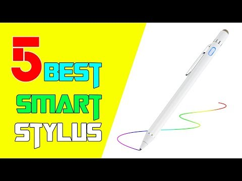 5 Best Stylus For Android | July 2019 | Best Product