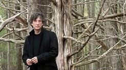 Neil Gaiman: Norse Mythology and American Gods