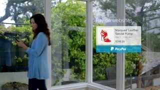 Online Payments - PayPal Commercial