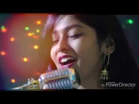 Aise Lehra K Tu Rubru Aa Gayi Dhadkane Betahasha Tadapne Lagi . Latest Whatsapp Status Song