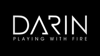 Watch Darin Playing With Fire video