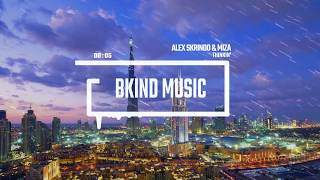 Alex Skrindo-Miza-Thinkin' Latest