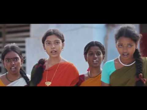 Pettikadai - Moviebuff Sneak Peek   Samuthirakani - Directed by Esakki Karvannan