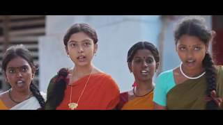 Pettikadai - Moviebuff Sneak Peek | Samuthirakani - Directed by Esakki Karvannan