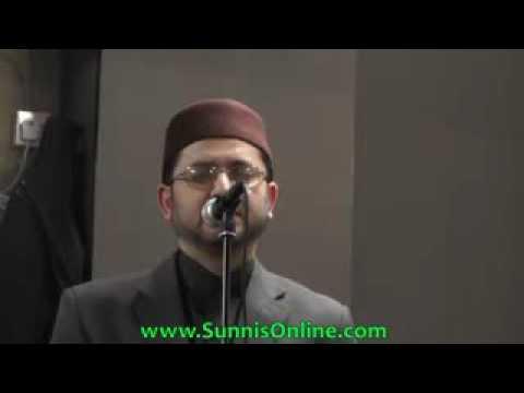 Mere Maula Hasan Teri Kya Baat Hai Manqabat Imam Hasan e Mujtaba ki Shaan Mein