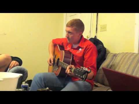 Tyler Childers Live from 322 American Avenue