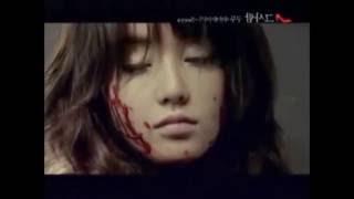 Joey Alexis ft Elias Ayaviri - Tanto que te he amado♥ Remix (Una triste historia de amor)
