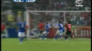 fifa u 20 world cup egypt vs italy 4 2 flv