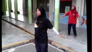 Download Lagu Lagu Rasmi Sekolah Kebangsaan Nusantara 2005 MP3