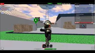 Roblox R.T. Gameplay 53