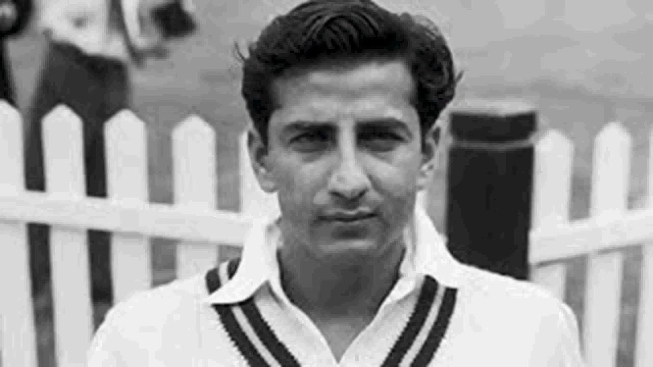 Abdul Hafeez Kardar's 94th Birthday || GOOGLE DOODLE - YouTube