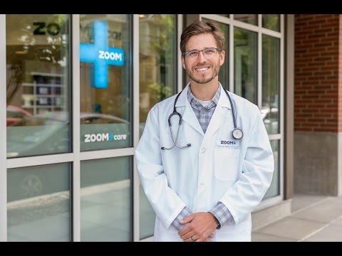 Meet Dr. John McDougall's son, Dr. Craig McDougall, MD., Webinar 04/07/16