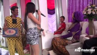 Video Nyigar  Kupat | Anik Arnika Jaya Live Mundu Pesisir Cirebon download MP3, 3GP, MP4, WEBM, AVI, FLV September 2018