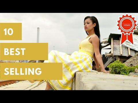 KEMISD-Top 10 bestselling Ethiopian habesha clothing