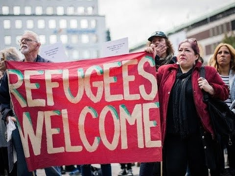 Sweden to get new loans to pay for diversity
