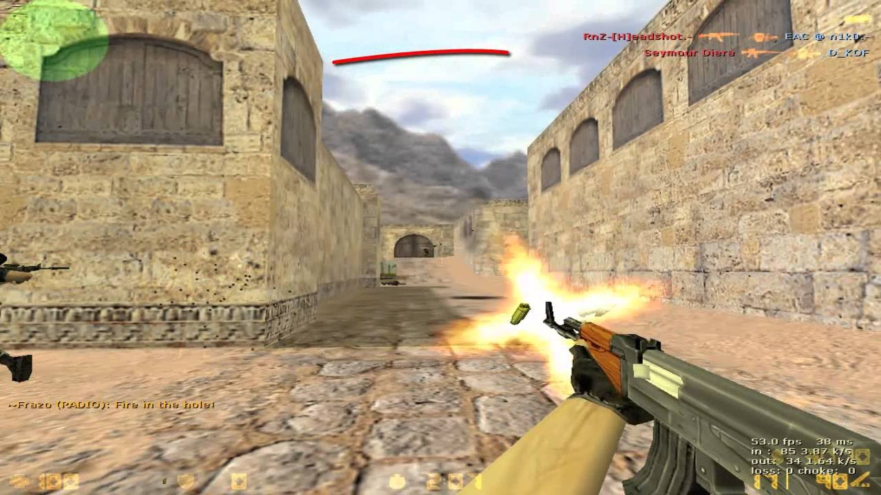 cs 1.6 aimbot download media fire