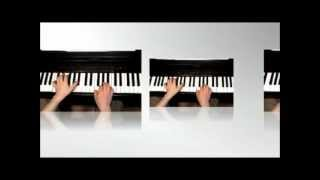 Learn To Play Piano With Easy Piano Lessons