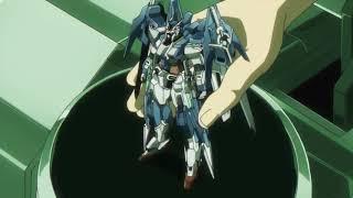 Gundam Build Divers /AMV\