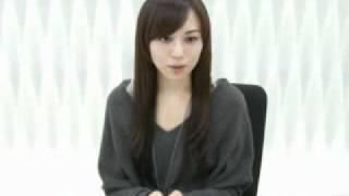 比嘉愛未アメーバブログ「Manami Smile Life」更新中!! http://ameblo...