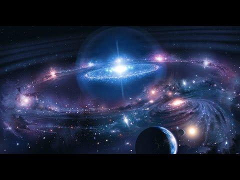 Иные цивилизации во вселенной