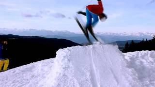2012 freeski-session Obereggen