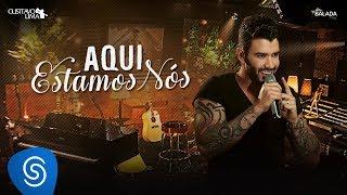 Download Video Gusttavo Lima - Aqui Estamos Nós - DVD Buteco do Gusttavo Lima 2 (Vídeo Oficial) MP3 3GP MP4
