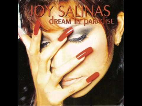 Joy Salinas - Let Me Say I Do (Classic Club Mix)