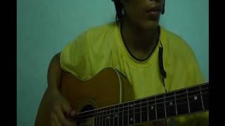 Cửa công chính   guitar solo