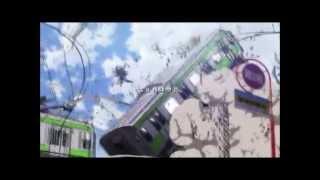 Multi Anime Extended Opening - Stargazer