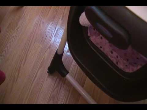 graco-high-chair-emelia-style
