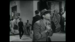 AVARAHU - Avaremu Awara Hoon - Raj Kapoor