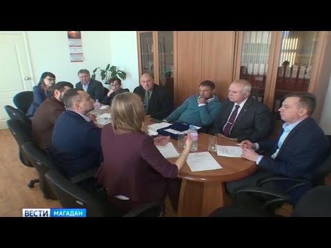 Колымчане стали чаще писать жалобы в УФАС