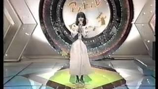 アイドルパンチ 1984 / 司会:片岡鶴太郎 春感ムスメ(アイドルパンチ ...