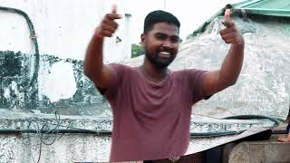 DOUBLE MEANING LOVE LETTER PRANK BHOJPURI STYLE | Bhojpuri double meaning love letter | We Insane