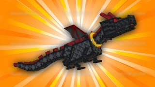 Pixel Gun 3D - Pet Dragon UP2 [Review](Hey guys! ExxotikGaming here back with another Pixel Gun 3D video, this time another review on quite possibly the coolest weapon ever in the game! :D This is ..., 2015-08-18T03:26:10.000Z)