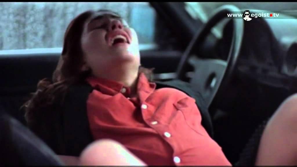 Секс беременная девочка в машине фото 175-848