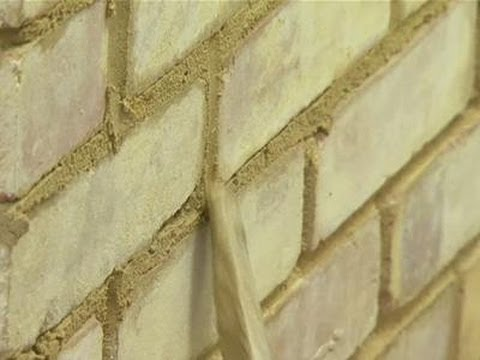 How To Lay Bricks Like A Bricklayer