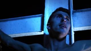 PRUEBA DE INGRESO capítulo estreno de Voces Anónimas con Guillermo Lockhart