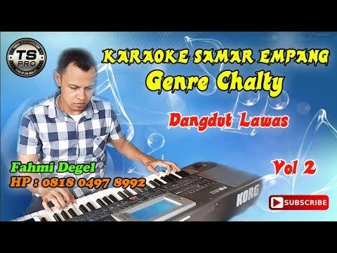 karaoke-full-samar-empang-bogor-fahmi-degel-part-1