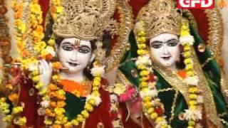 AARTI. BANKEY BIHARI TERI AARTI by acharya mkeshbhardwaj