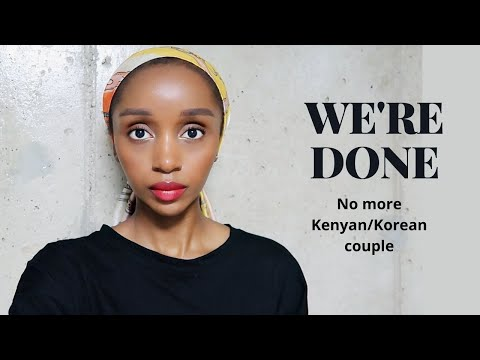 Would Korean Date and Marry Black Person? Interviewing Korean | AMBW from YouTube · Duration:  3 minutes 44 seconds