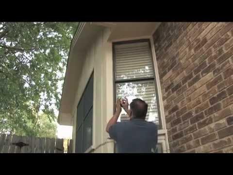 Repair or Replace: Window, Door, Patio Screen Repair Tips, Phoenix AZ