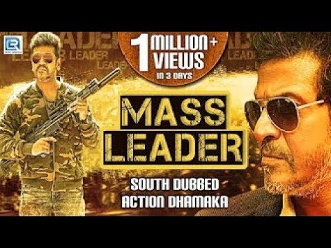 3 Tamil Full Movie Download In Hindi