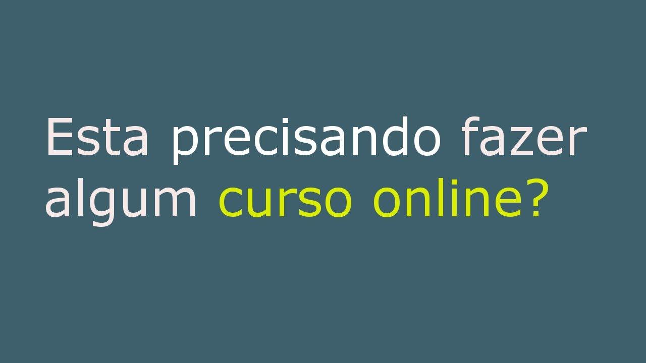 Cursos Online Curso De Odontologia Em Saude Bucal Na Atencao Basica