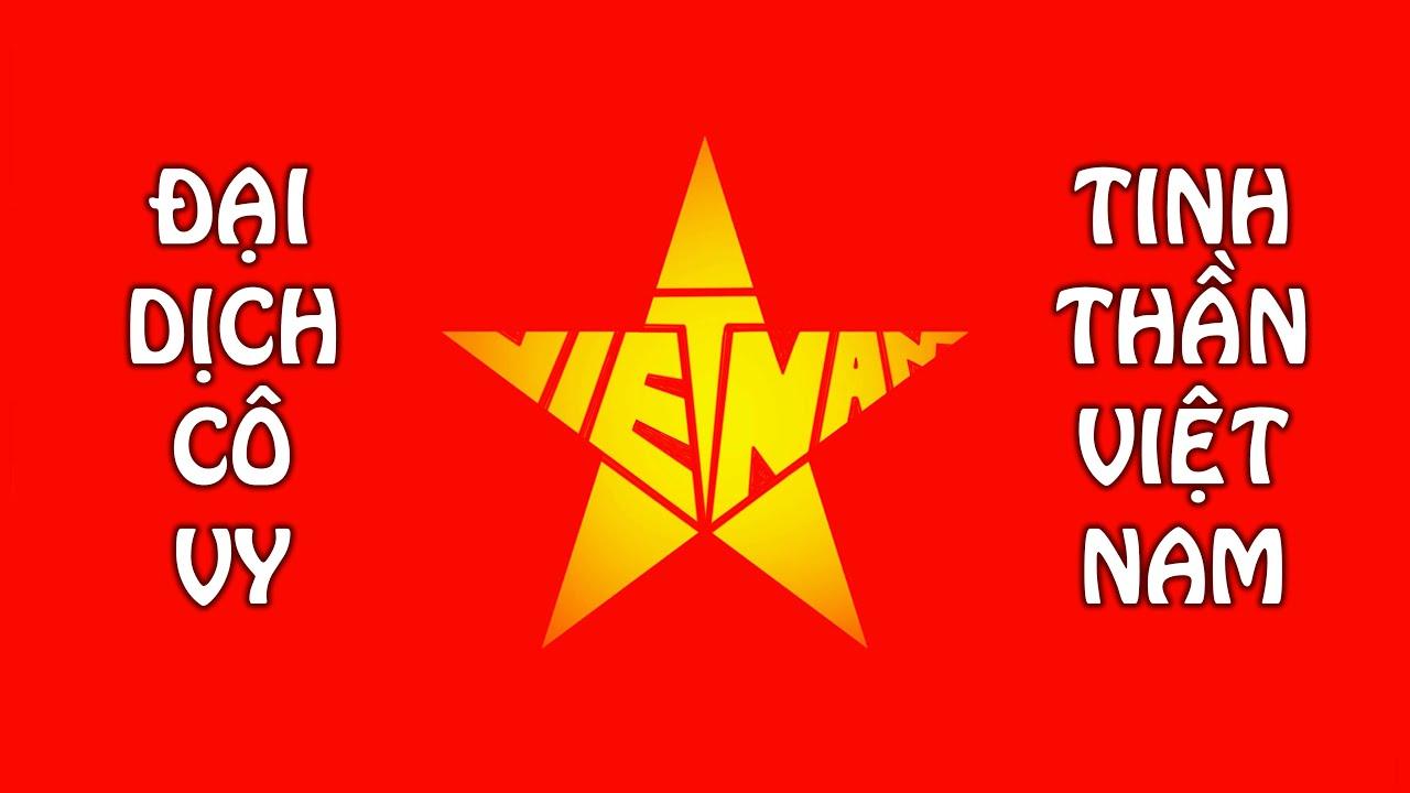 Đại dịch Cô vy – Việt Nam đã làm gì để chiến thắng trong giai đoạn một